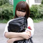 結構可愛い女子●生コス美女が制服で誘惑してくる画像をじっくり楽しむスレ[27枚]